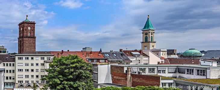 24 Stunden Pflege in Karlsruhe und Umgebung