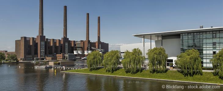24 Stunden Pflege Wolfsburg und Südheide