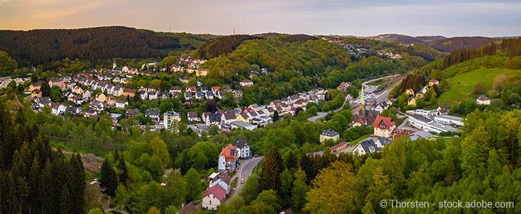 24 Stunden Pflege in Lüdenscheid und Umgebung