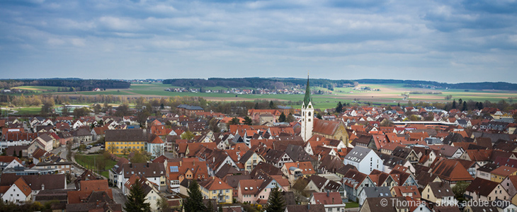 24 Stunden Pflege in Bad Saulgau und Umgebung