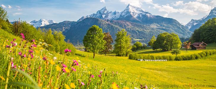 24 Stunden Pflege in Grasbrunn und Umgebung
